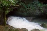 Agua Blanca-110