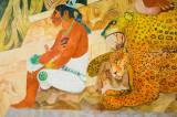 Mural Detail-2