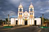 Church at Ayapa-2