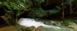 Agua Blanca Pano-4