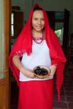 12082006-Cacep Cacao Plantation-Z-077