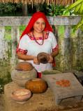12082006-Cacep Cacao Plantation-Z-128