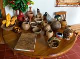 12082006-Cacep Cacao Plantation-Z-144