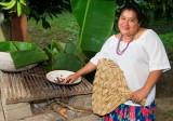 12082006-Cacep Cacao Plantation-Z-141