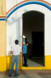 12072006-Culpico Church-Z-23