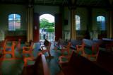 12072006-Culpico Church-Z-38