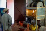 12072006-La Luz Cacao Plantation-Z-020