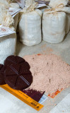 12072006-La Luz Cacao Plantation-Z-100.jpg