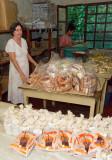 12072006-La Luz Cacao Plantation-Z-103.jpg