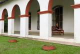 12072006-La Luz Cacao Plantation-Z-155.jpg