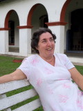 12072006-La Luz Cacao Plantation-Z-158.jpg