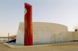 12062006-Interactive Museum-Z-012