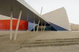 12062006-Interactive Museum-Z-019