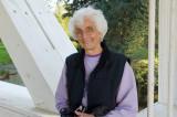 Portland April 2007