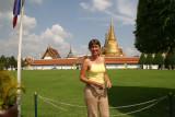 Meeli & Grand Palace