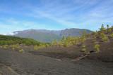 Erosion Crater.
