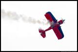 Jones Beach Airshow 2007