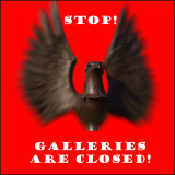 Galleries closed.jpg