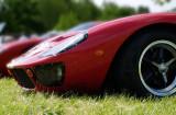 GT40 by Kev.