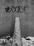 Boost by Scott Everett
