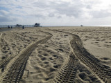 Sand - Bao