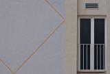 Window - Fred