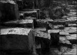 brickwork - brent