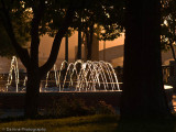 sunrise_fountain - tomf