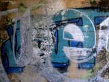 Blue Grafitti.jpg