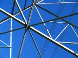 Power Tower 3.jpg