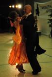 Tampere Dance Contest 2006