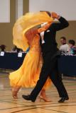 Mikkeli Dance Contest 2006