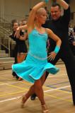 Heinola Dance Contest 2006