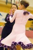 Järvenpää Dance Contest 2007