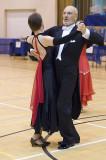 Lohja Dance Contest 2007