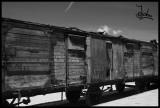 Old train.jpg