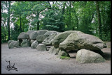 Passage grave Borger (The Netherlands).jpg