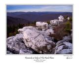Flat Rock Rimrock.jpg