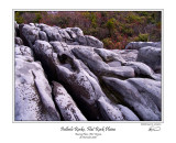 Pothole Rocks.jpg