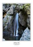 Rodney Falls.jpg
