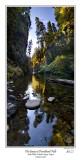 Punchbowl Gorge Pano.jpg