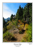 Waucoma Ridge.jpg