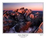 Rocky Knob Sunrise.jpg