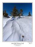 Snow Drift Harman Knob.jpg