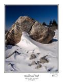 Boulder and Drift.jpg