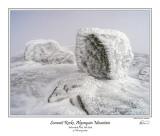 Algonquin Summit Rocks.jpg