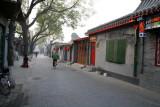 Beijing Houtongs