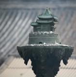 Offerings, Lama Temple Beijing