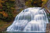 Robert Treman Falls