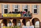 AG Ligue Alsace